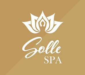 Solle Spa | Best Body & Couple Massage and Spa in NYC